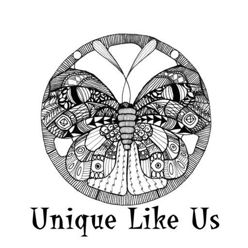 unique_moth